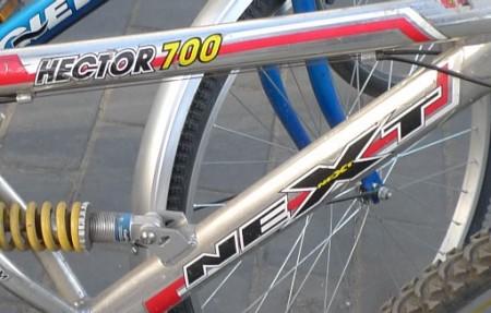 china-fiets-namen-16-3