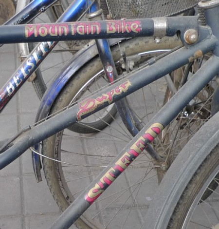 china-fiets-namen-16-4