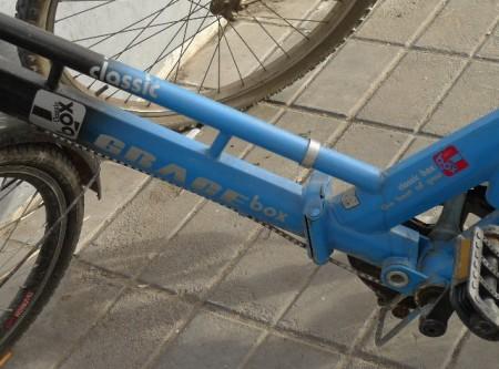 china-fiets-namen-16-92