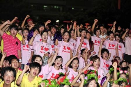 foxconn-china-feestjelala-2