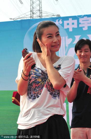 guo-jingjing-china-fitness-2
