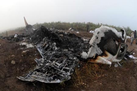 vliegtuigcrash-china-heilongjiang-5