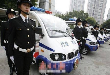 vrouwen-politie-china-3