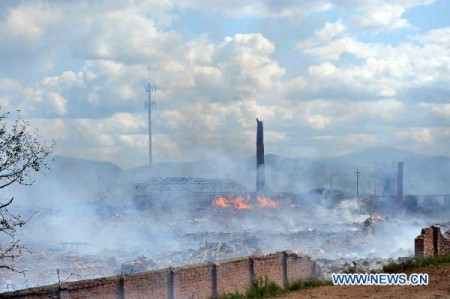 vuurwerk-china-fabriek-ontploft-0