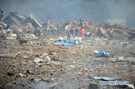 vuurwerk-china-fabriek-ontploft-1