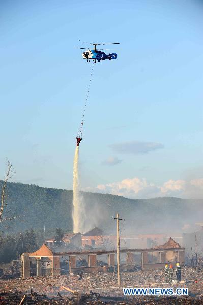 vuurwerk-china-fabriek-ontploft-3