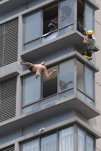 zelfmoord-china-naakte-vrouw-3