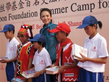 zhang-ziyi-aidsweesjes-china-1
