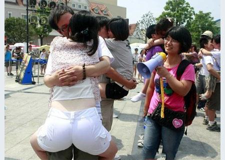 zoenwedstrijd-shanghai-china-1