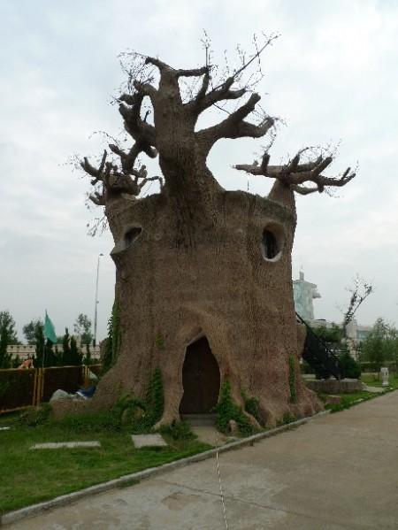 cctv-park-weihai-china-4-1