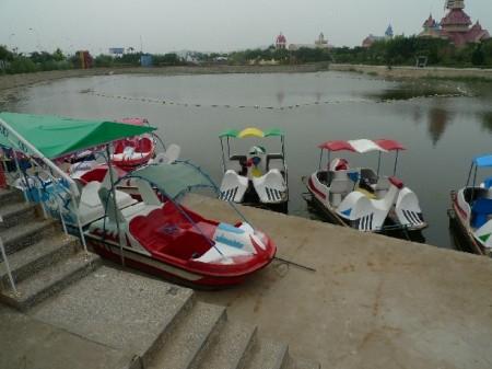 cctv-park-weihai-china-4-2