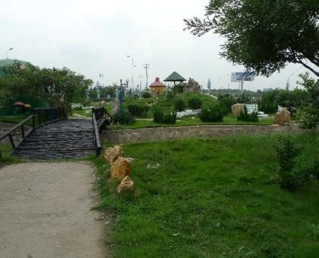 cctv-park-weihai-china-4-94