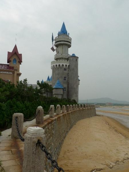 cctv-park-weihai-china-6-1
