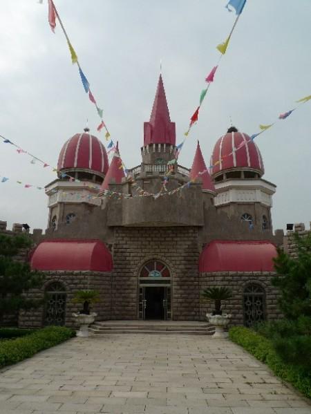 cctv-park-weihai-china-7
