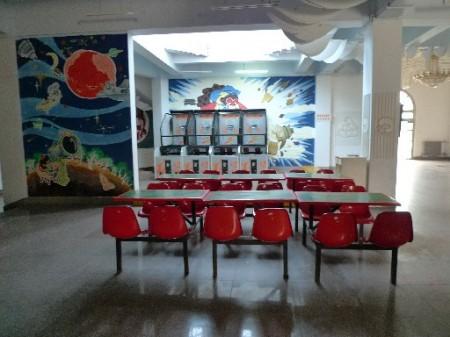 cctv-park-weihai-china-95