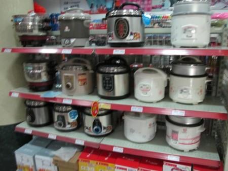 supermarkt-xixiakou-china-9