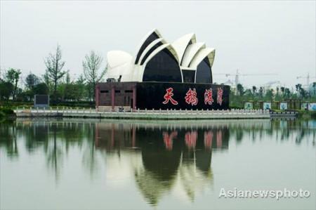 sydney-opera-house-in-china-1