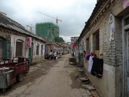 weihai-shandong-hutong-1