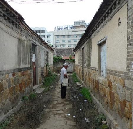 weihai-shandong-hutong-7