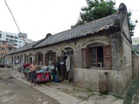 weihai-shandong-hutong-96