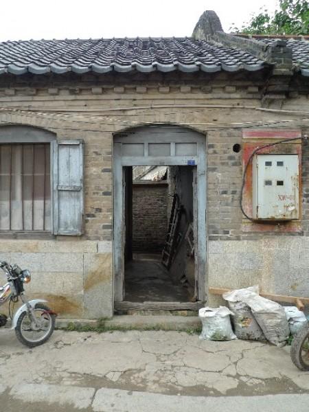 weihai-shandong-hutong-98