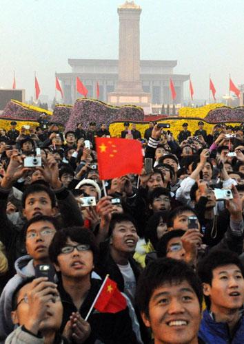 1-oktober-china-1