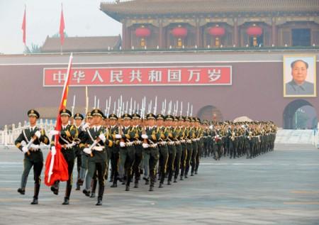 1-oktober-china-2