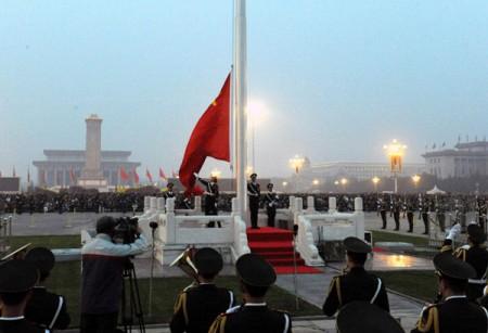 1-oktober-china-3