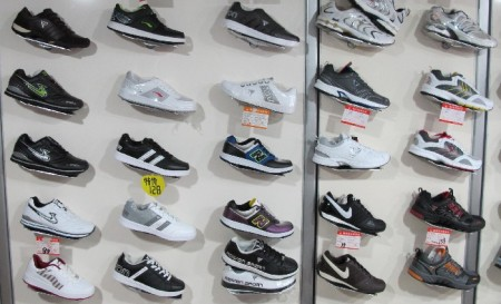 adidas-china-nep-3