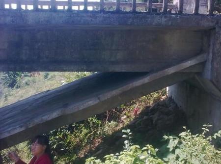 bizarre-brug-china-4