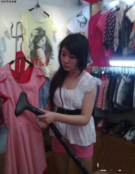 china-winkelmeisje-2
