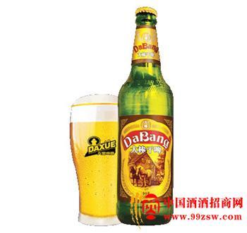 dabang-bier-4