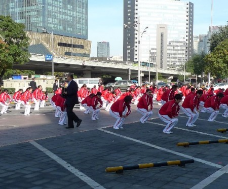 ochtend-gymnastiek-beijing-2a