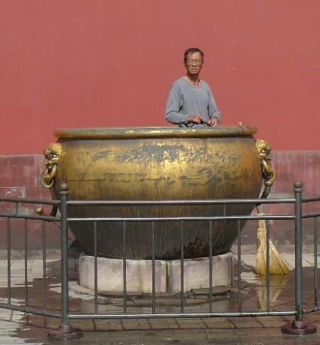 verboden-stad-beijing-schoonmaker-5