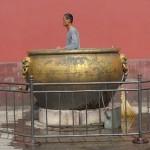 verboden-stad-beijing-schoonmaker-6
