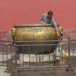 verboden-stad-beijing-schoonmaker-7