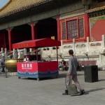 verboden-stad-beijing-schoonmaker-93