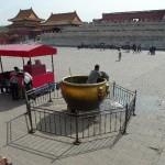 verboden-stad-beijing-schoonmaker-95