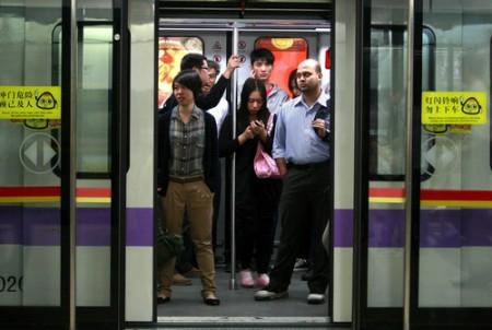 metro-gz-automatic-1