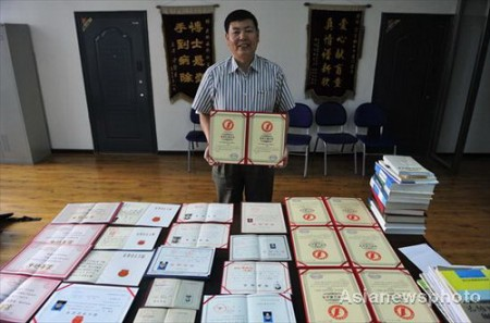slim-china-diploma