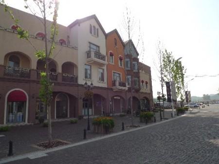 dorp-china-mn-5a