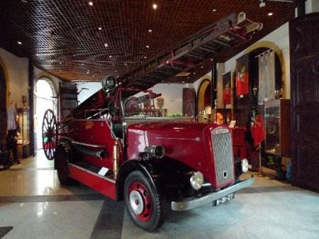 fire-service-2