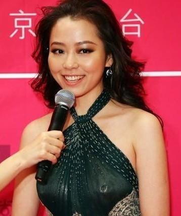 jane-zhang-1