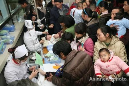 kinders-china-ziek-1