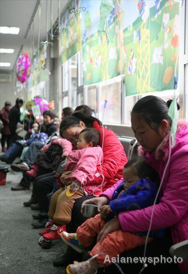 kinders-china-ziek-2