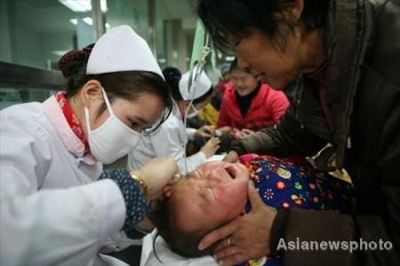 kinders-china-ziek-3