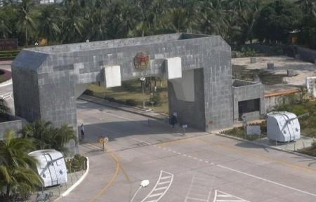 pla-guesthouse-1