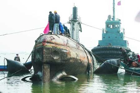 q-onderzee-neerlei-0