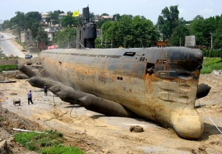 q-onderzee-neerlei-2