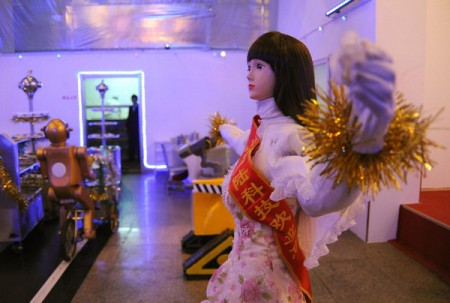 robot-obers-4